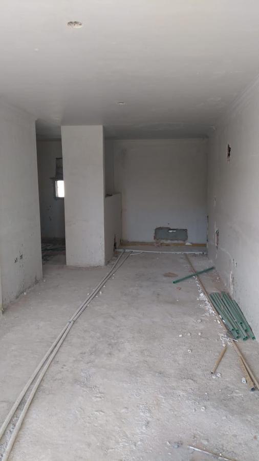 Foto Edificio en General Paz roma 351 número 8