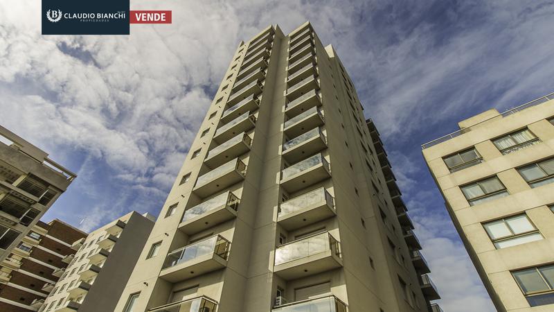 Foto Edificio en San Carlos Alem 4605 número 9
