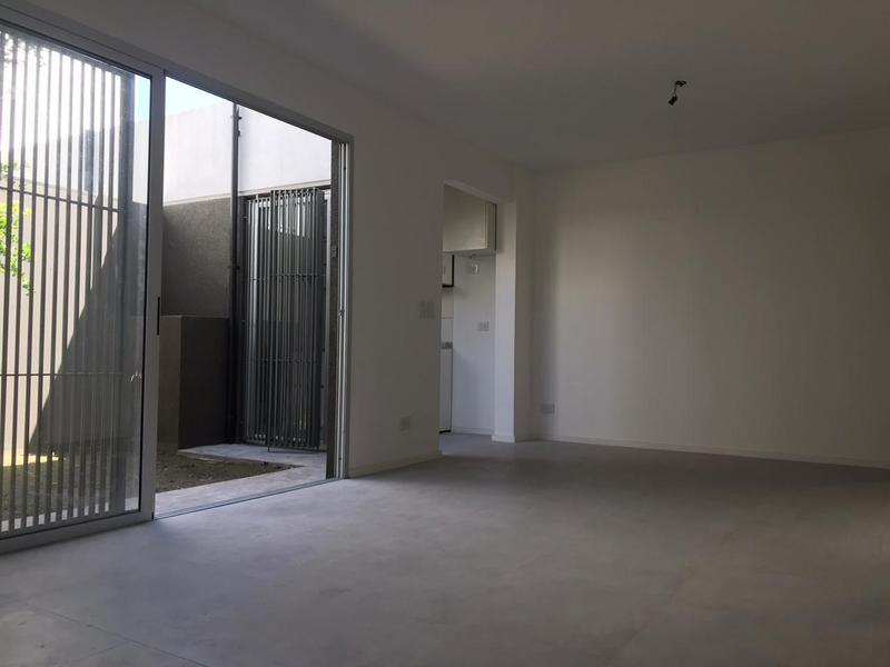 Foto Edificio en Castelar Gobernador Luis Garcia 2300 número 9