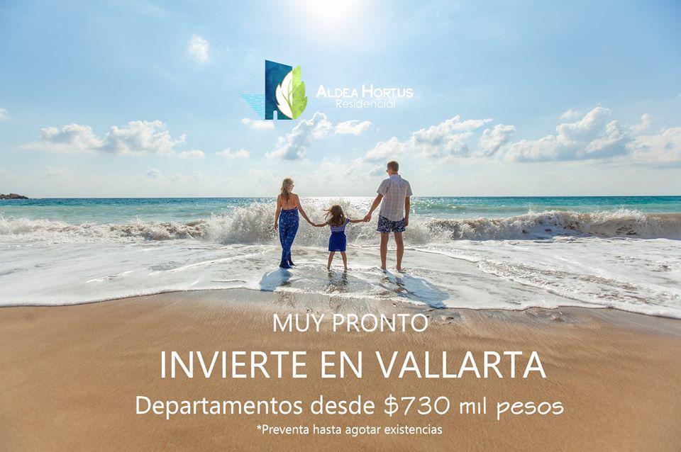 Foto Casa en Venta en  Ejido Nuevo Vallarta,  Bahía de Banderas  CASA MODELO ORQUIDEA