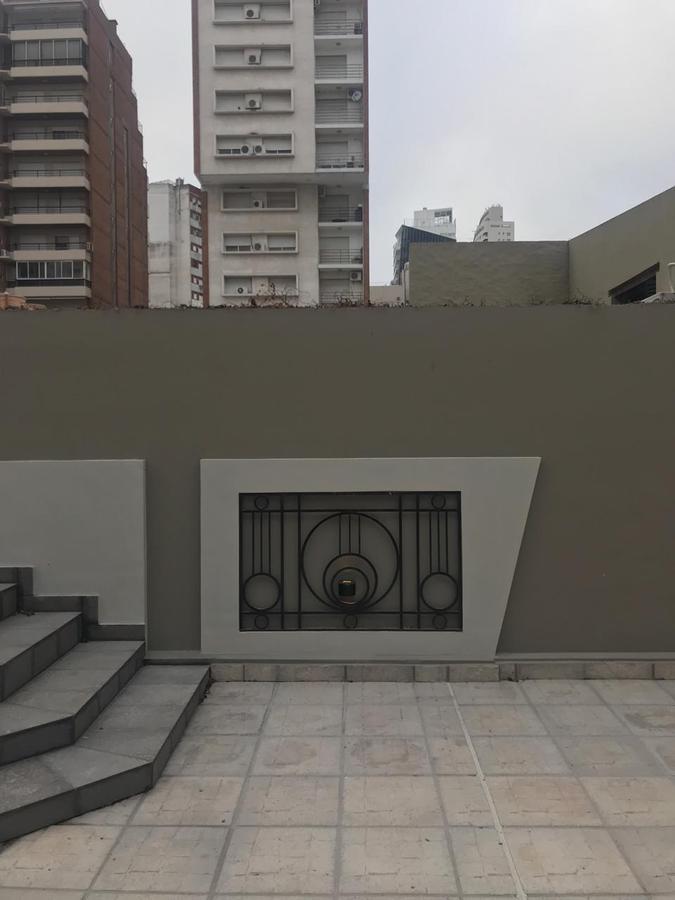 Foto Edificio en Parque España JUJUY 1660 número 2