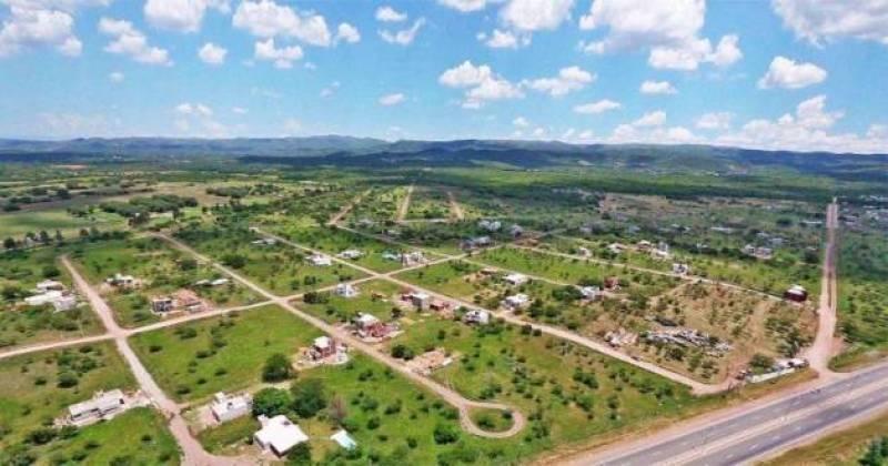 Foto  en Cordoba Capital Ruta Provincial E53 Km 22   Rio  Ceballos  Córdoba