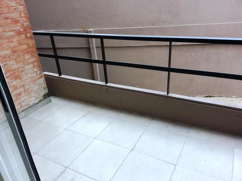 Foto Edificio en Adrogue Diagonal Brown 1500 numero 12