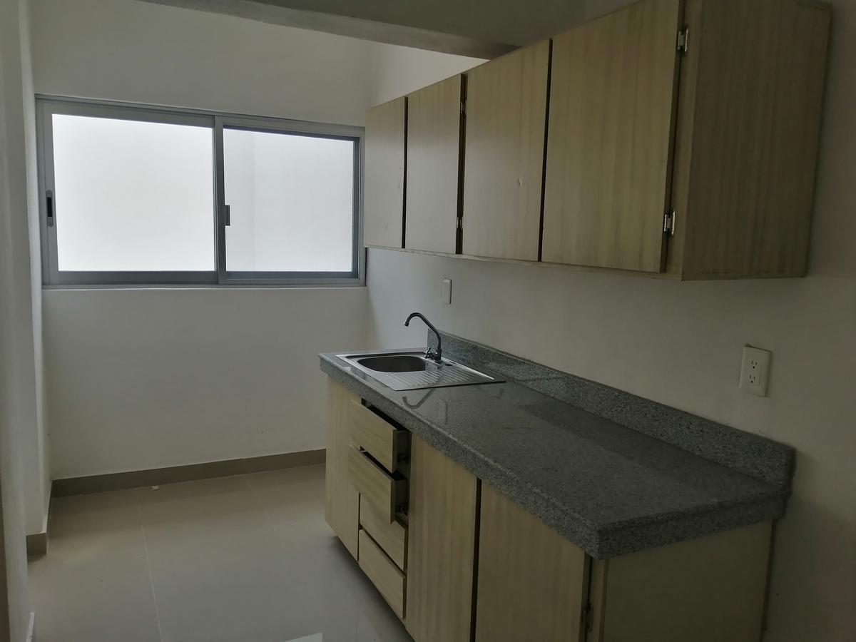 Foto Condominio en Zona Hotelera Sur BARU LUXURY HOMES COZUMEL número 23