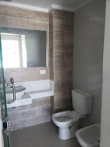 Foto Condominio en Mataderos Andalgala al 1700 número 16