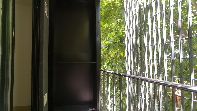 Foto Edificio en Moron Sucre 538 número 9