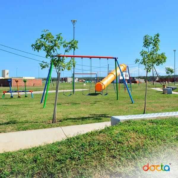 Foto Barrio Privado en Countries/B.Cerrado (Cordoba) Av. Circunvalación y Fuerza Aérea número 3