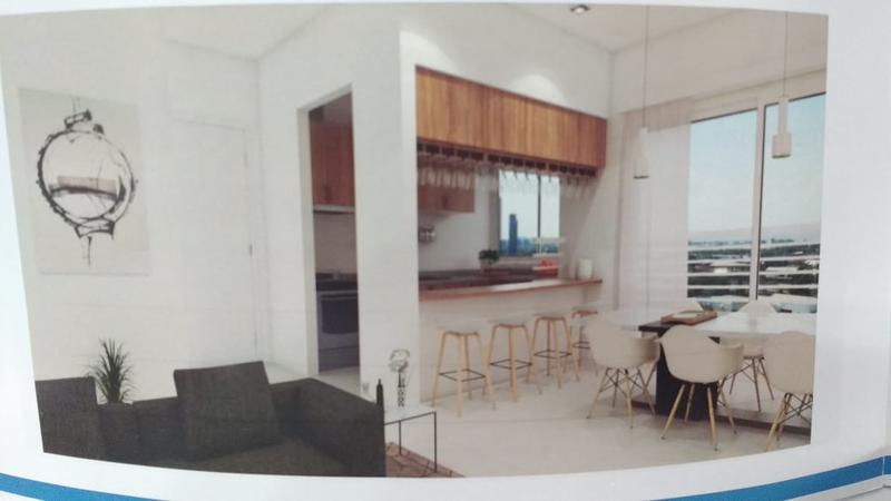 Foto Edificio en Centro (S.Mig.) Paunero 1049 número 4
