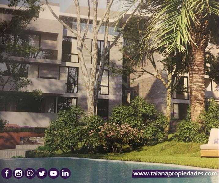 Foto  en Villa Belgrano Juan Neper 5900