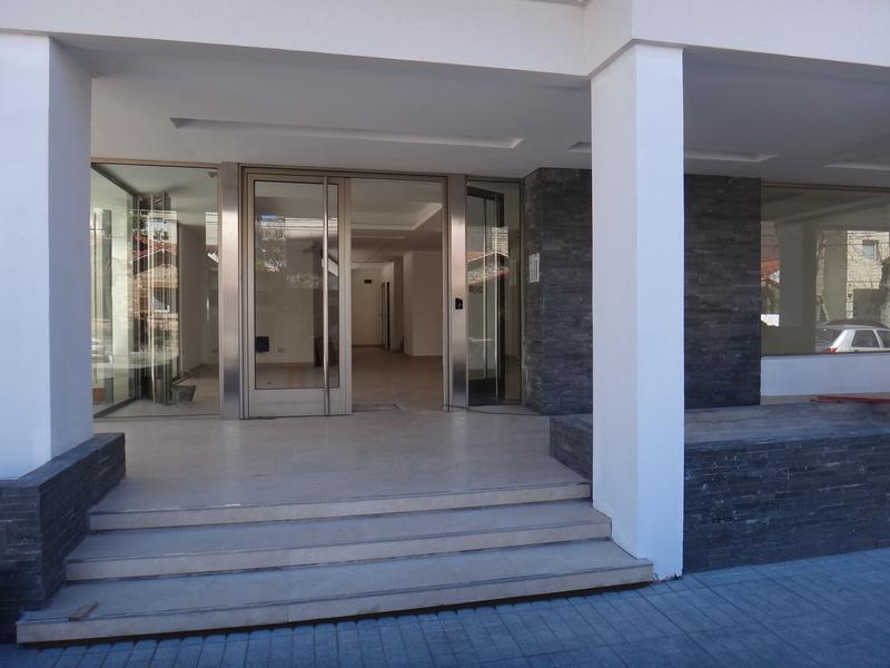 Foto Edificio en Guemes  Alvarado entre Olavarria y Alsina número 5