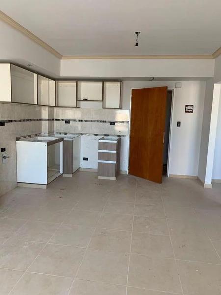 Foto Edificio en Villa Luro Ramon Falcon 6623 número 5