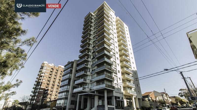 Foto Edificio en San Carlos Alem 4605 número 1