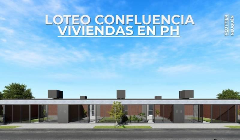 Foto Condominio Industrial en Capital Federal Rio Colorado 3000 número 3