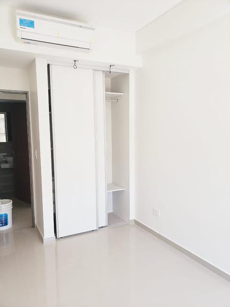 Foto Condominio en Mataderos Andalgala al 1700 número 14