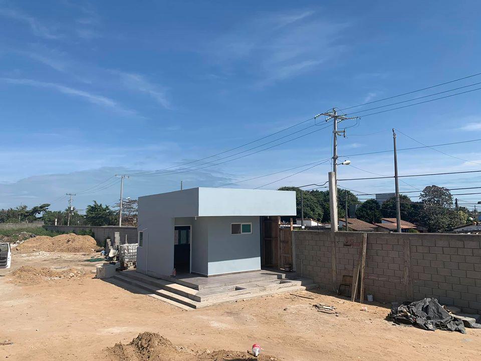 Foto Comercial en Altamira Altamira, Tamaulipas número 17
