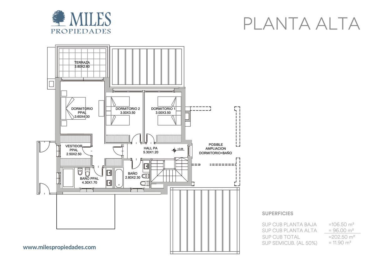 Foto Edificio en Pilara Panamericana KM 56 número 9