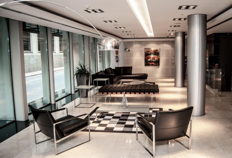 Foto Edificio de oficinas en Ciudad Vieja 25 de Mayo 491 número 4
