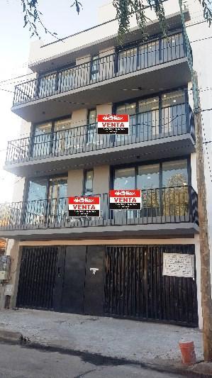 Foto Edificio en Haedo Joaquin V. Gonzalez 700 número 1