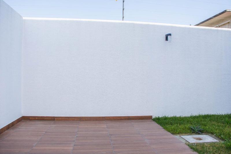 Foto Edificio en Bellavista ARBOL DE LA VIDA, COLONIA BELLAVISTA, METEPEC, ESTADO DE MEXICO número 18