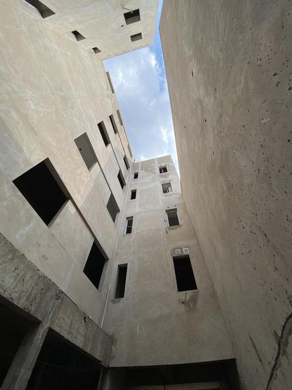 Foto Edificio en Lanús Oeste SENADOR PALLARES 600 número 13