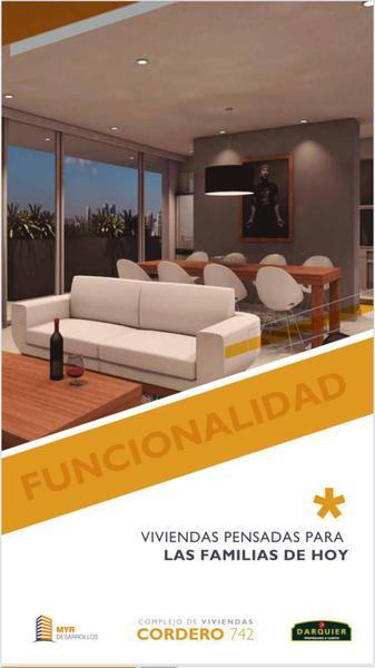 Foto Condominio en Adrogue CORDERO 742. número 8