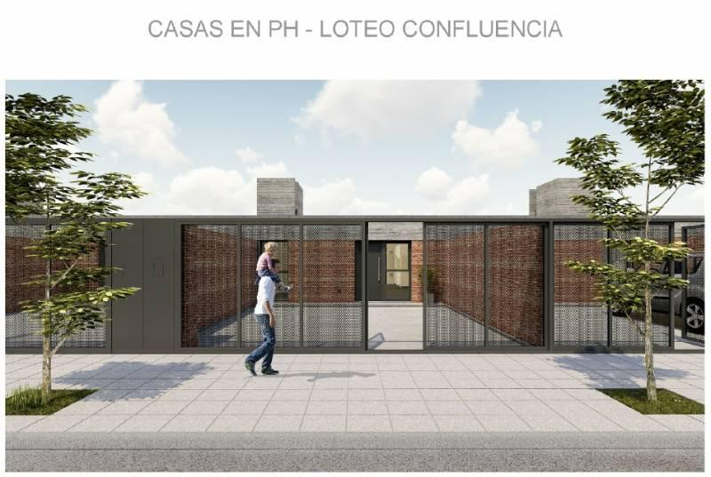 Foto Condominio Industrial en Capital Federal Rio Colorado 3000 número 1