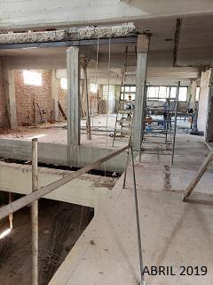 Foto Condominio Industrial en Florida Fournier 3629, Florida número 27