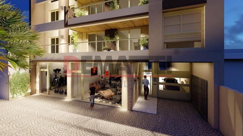 Foto Edificio en Centro (Moreno) Independencia 2737 - Moreno Norte - IBIS 3 número 19