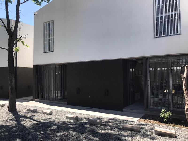 Foto Edificio en Castelar Gobernador Luis Garcia 2300 número 5