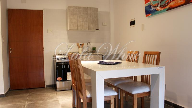 Foto Departamento en Venta en  Canning,  Ezeiza  Alto Grande Canning - 2 ambientes