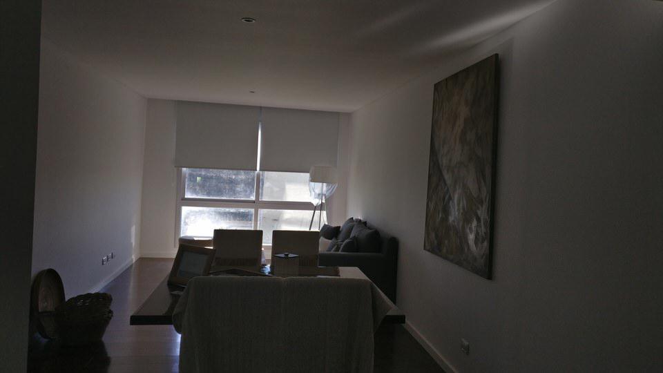 Foto Condominio en Dalvian Condominio Ayres número 9