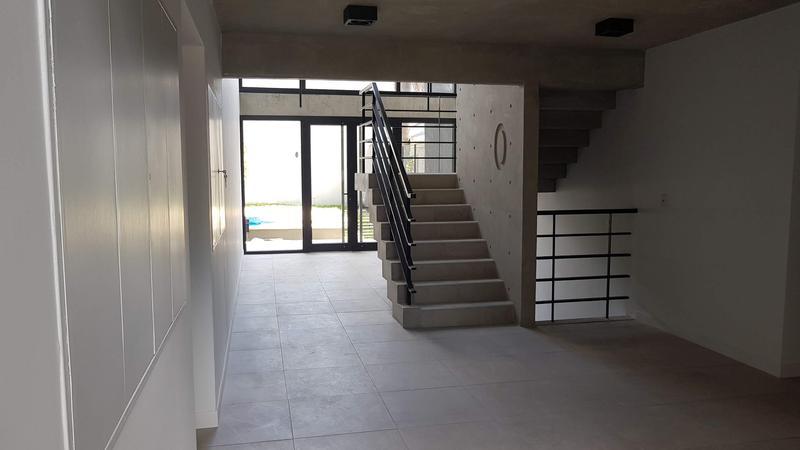 Foto Edificio en Castelar Victorino de la plaza 291 número 8