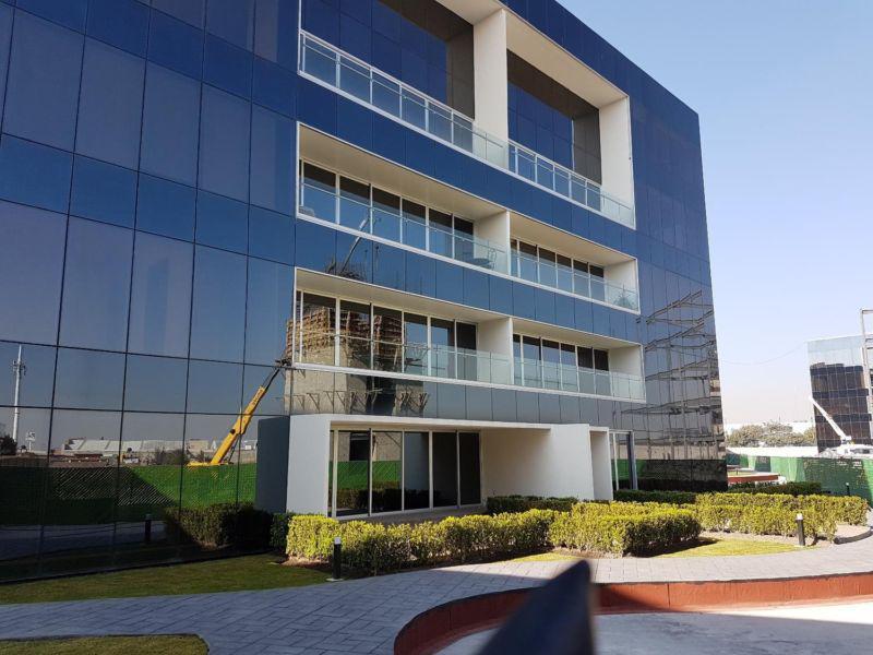 Foto Condominio en Bellavista METEPEC, ESTADO DE MEXICO número 2
