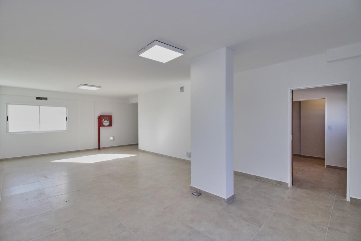 Foto Edificio en Villa Urquiza ANDONAEGUI 1200 número 5