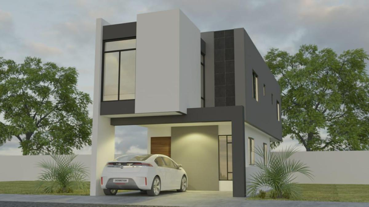 Foto Otro en Arenal Residencial San Carlos, Tampico número 4