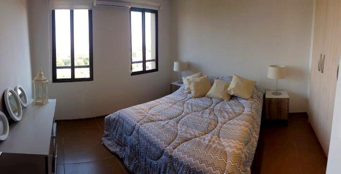 Foto Edificio en Vista Alegre Zona Vista Alegre número 15