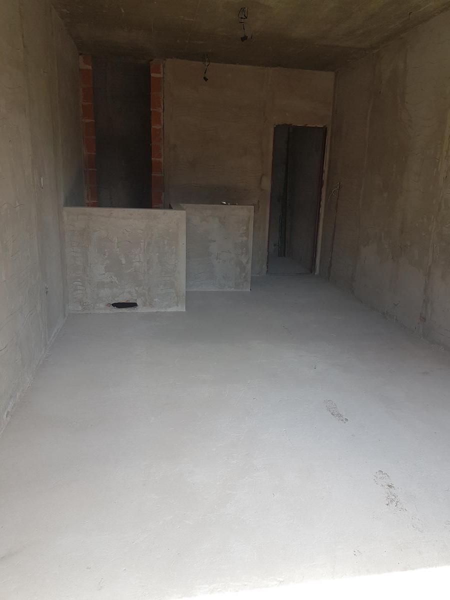 Foto Condominio en San Miguel Azcuenaga 728 número 9