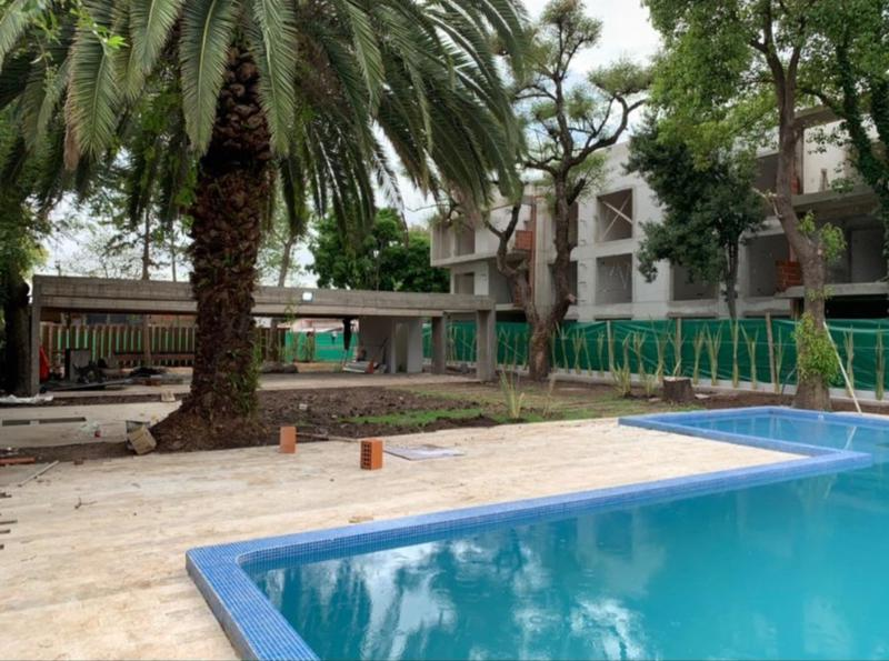 Foto Condominio en Ituzaingó Marañon 1200 número 6