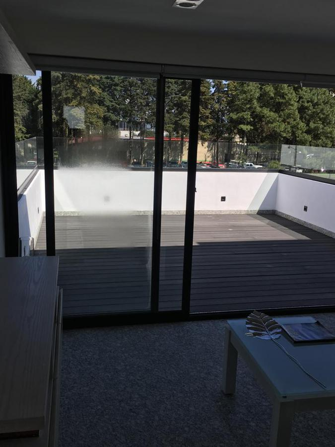 Foto Condominio en Llano Grande Casa en Venta, Residencial El Encanto número 21