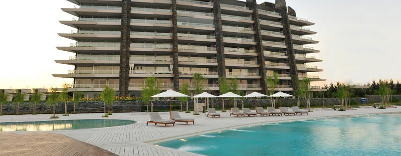 Foto Edificio en Yoo Nordelta Yoo Nordelta - Av. del Golf 625 número 25