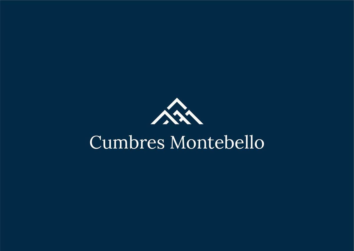 Foto Casa en Venta en  Fraccionamiento Montebello,  Mérida  CUMBRES DE MONTEBELLO | MODELO B