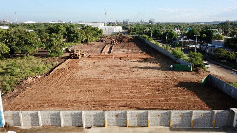 Foto Comercial en Altamira Altamira, Tamaulipas número 51