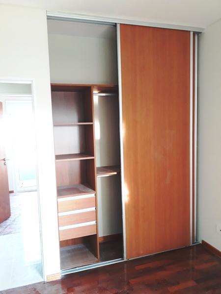 Foto Edificio en Mataderos Miralla 1000 número 12
