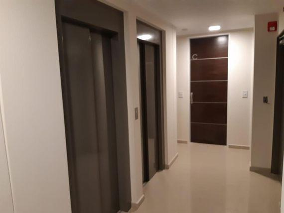 Foto Edificio en Nueva Cordoba Reggia 4 | Bv. Illia 20 número 28