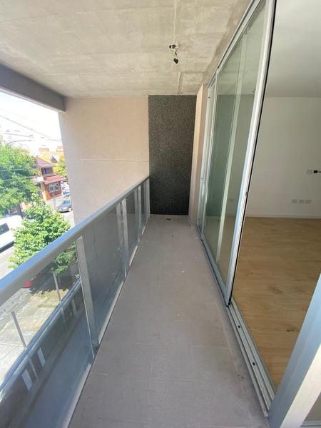 Foto Edificio en Villa Luro Corvalan 171 número 7
