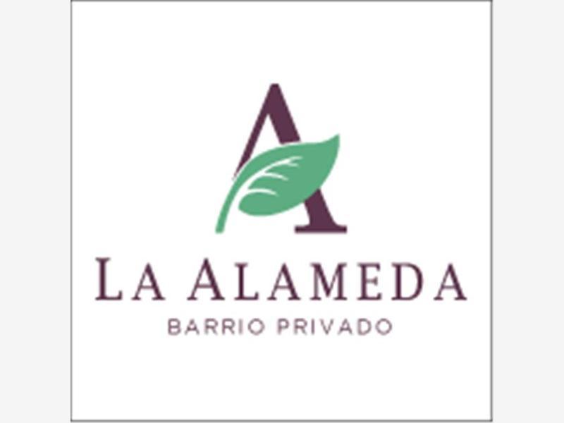 Foto  en La Alameda Caceres y Ruta 58 (KM 9,5)