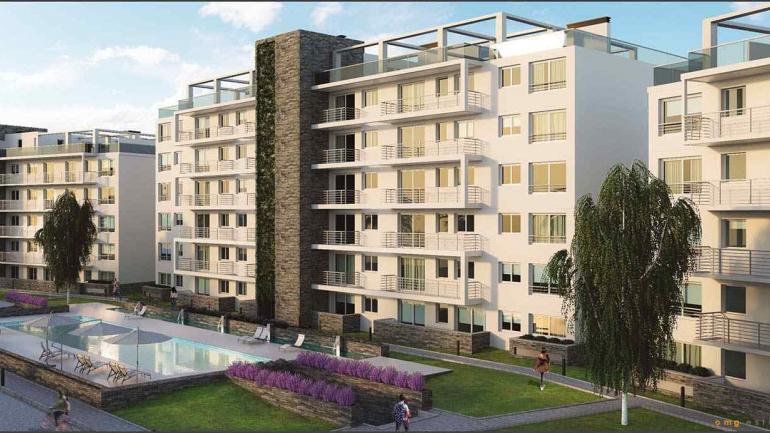 Foto Condominio en Cordoba Capital Fontanas Del Sur II número 8