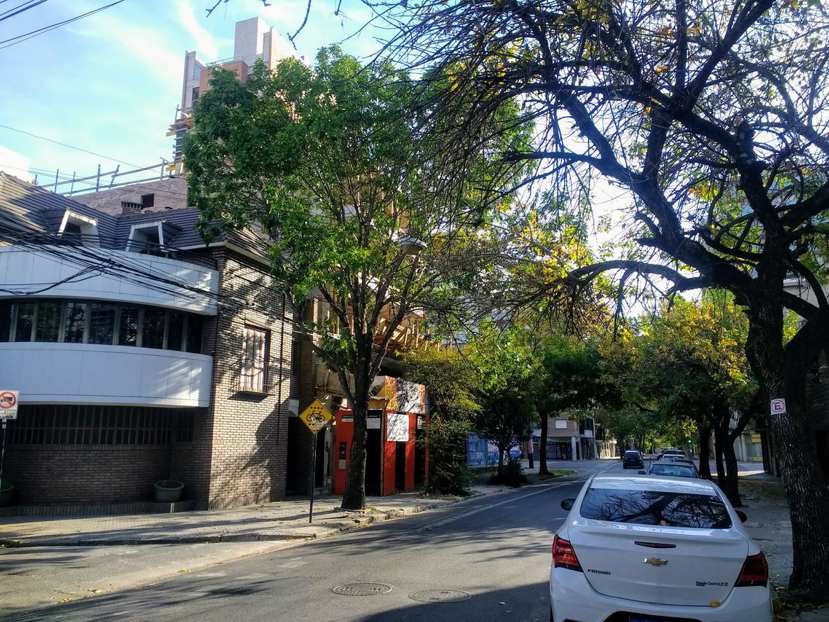 Foto Edificio en Lourdes Rioja 3071 número 2