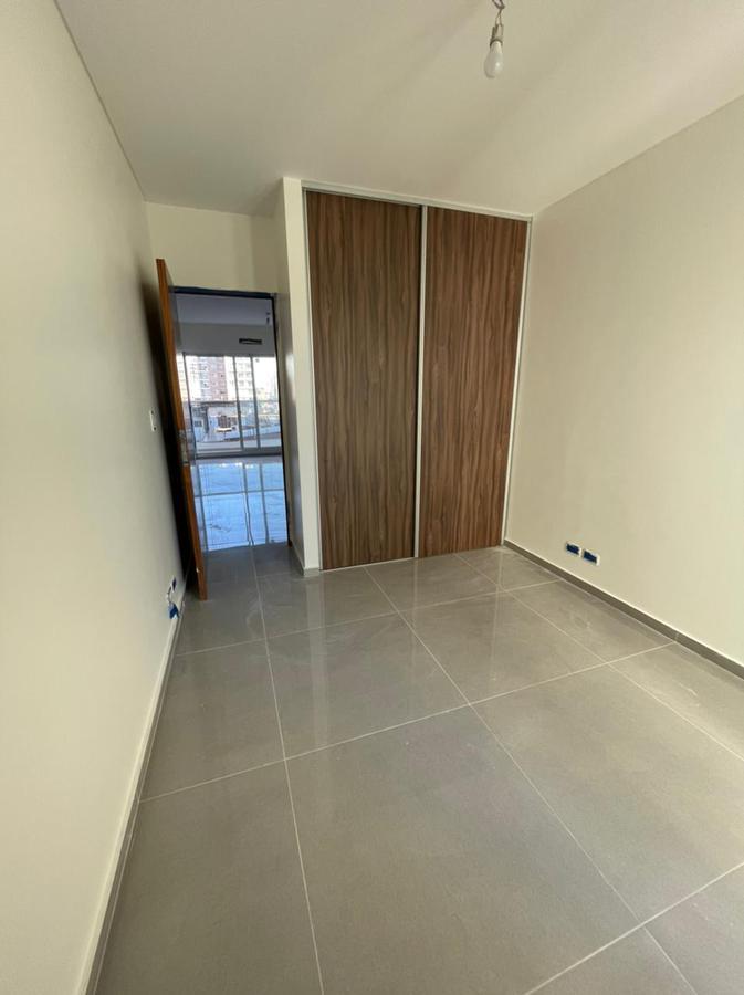 Foto Edificio en Rosario SANTA FE 2820 número 4
