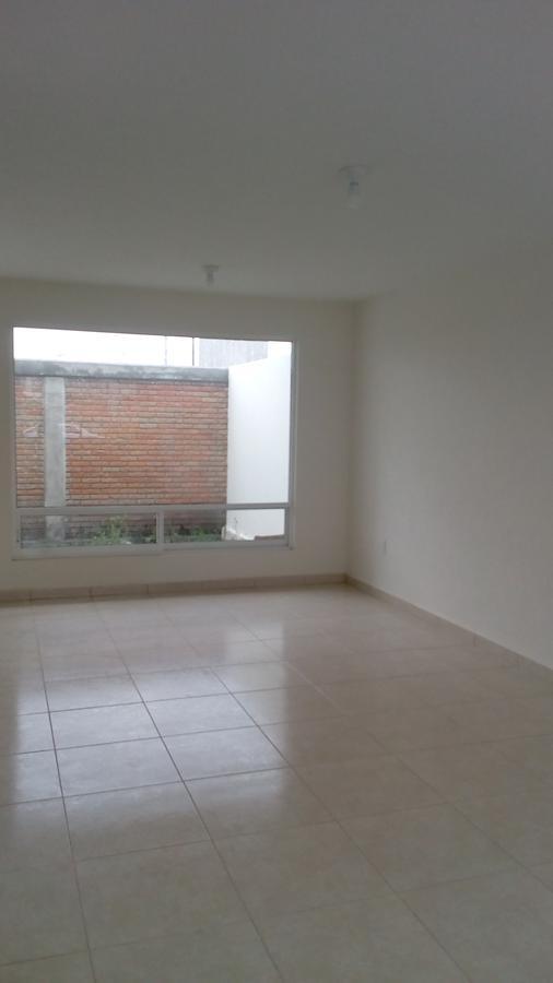 Foto Barrio Privado en San Mateo Otzacatipan Ricardo Flores Magon 405, San mateo Otzacatipan, Toluca número 1